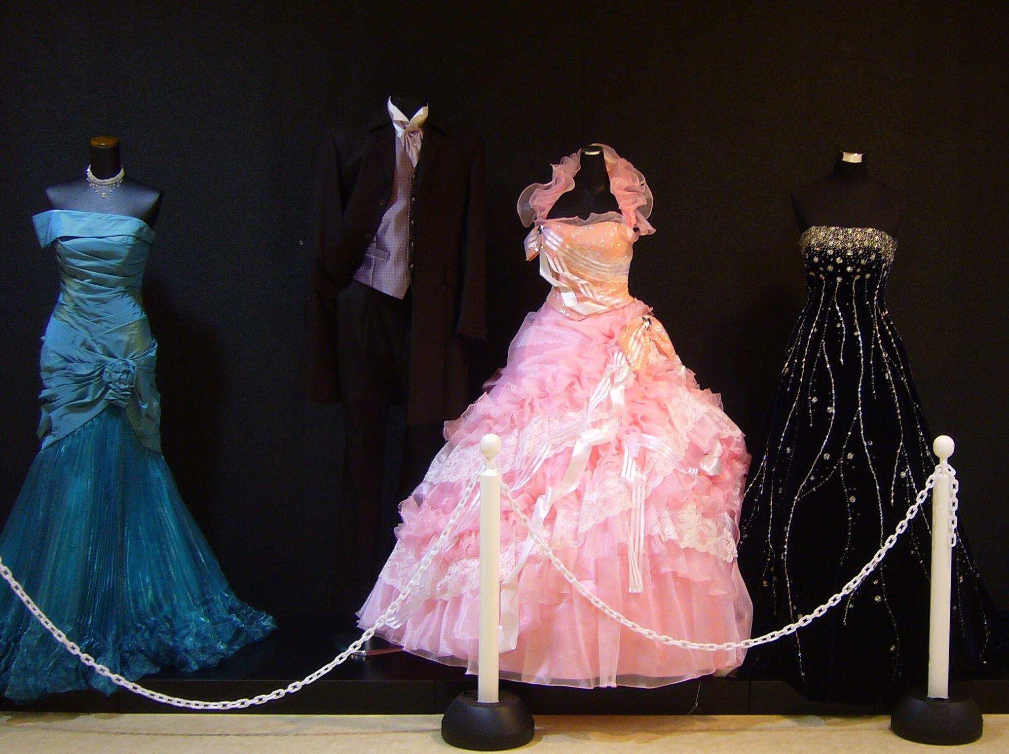Wedding Dress For   In Japan : Japanese wedding the japans