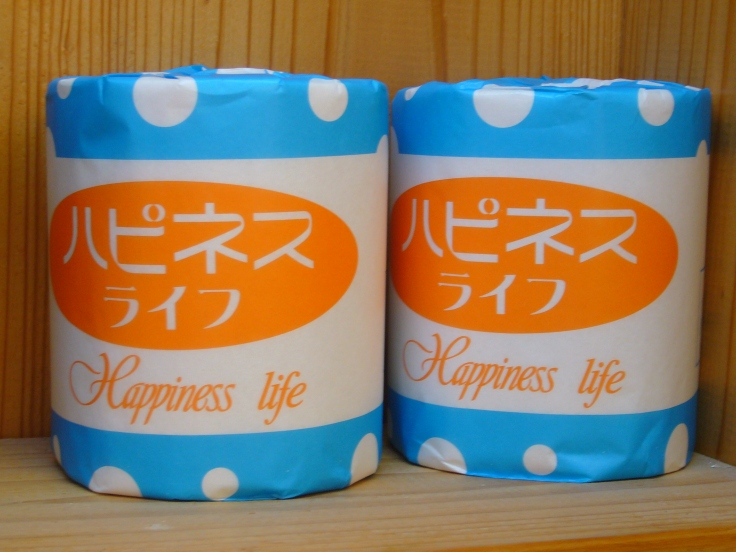 funny english in japan toiletpaper