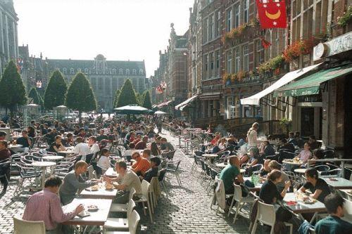 terrace_belgium