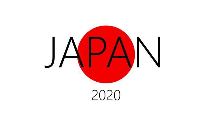 japan2020_image